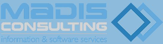 MADIS-logo-landscape